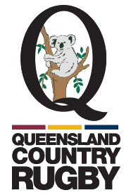 Queensland Country Championships