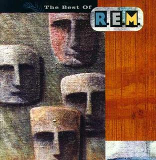 The Best of R.E.M. - Wikipedia