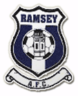 http://upload.wikimedia.org/wikipedia/en/5/5c/Ramsey_A.F.C._logo.png