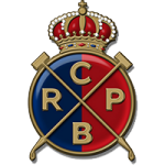 Real Club de Polo logo.png