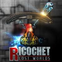 GRATUIT WORLDS TÉLÉCHARGER LOST RICOCHET