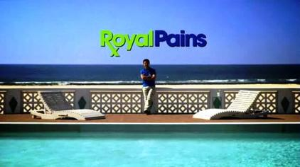 http://upload.wikimedia.org/wikipedia/en/5/5c/Royal_Pains_Title.JPG