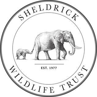Sheldrick Wildlife Trust Kenyan wildlife conservation charity