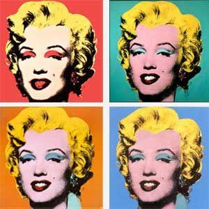 Shot Marilyns - Wikipedia