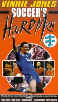 Soccer's Hard Men (1992)