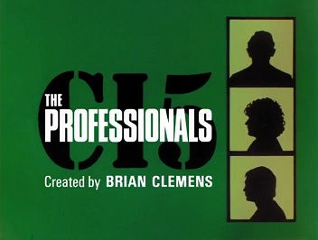 The_Professionals_title_card.jpg