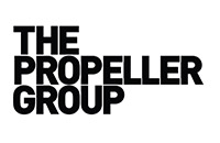 The Propeller Group cross-disciplinary media arts collective