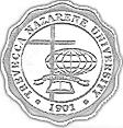 Trevecca Nazarene University seal.png