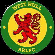 West Hull A.R.L.F.C.