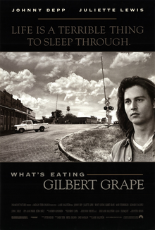 What's Eating Gilbert Grape poster.png