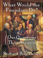 What Would the Founders Do.jpg