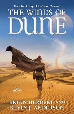 Children Of Dune Stream Deutsch
