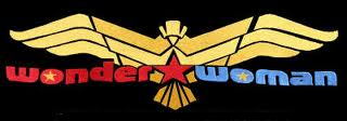 <i>Wonder Woman</i> (2011 TV pilot) 2011 a never-aired television pilot produced by Warner Bros. Television and DC Entertainment for NBC