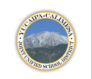 Yucaipa-Calimesa Joint Unified School District logo.jpg