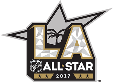 2020 National Hockey League All-Star Game - Wikipedia