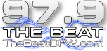 979 The Beat 2010.png