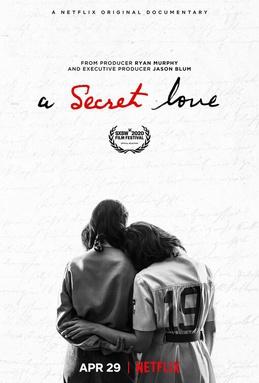 secret-love_A Secret Love - Wikipedia