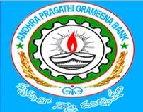 Andhra Pragathi Grameena Bank Logo.jpg