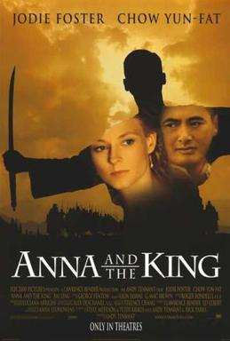https://upload.wikimedia.org/wikipedia/en/5/5d/Anna_and_the_king.jpg