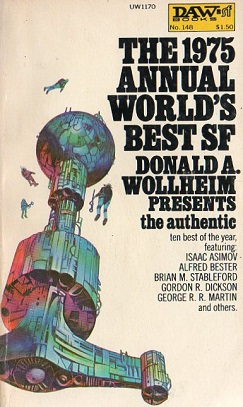 Annual Worlds Best SF 1975 cover.jpg