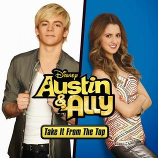 Austin And Ally Beach Clubs And Bffs Full Episode