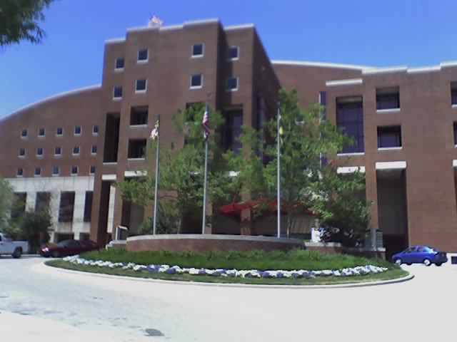 Image result for front of hospital