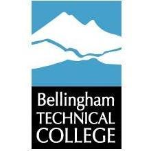 Bellingham Technical College.jpeg