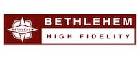 Bethlehem Records