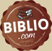 Image result for biblio.com.au png