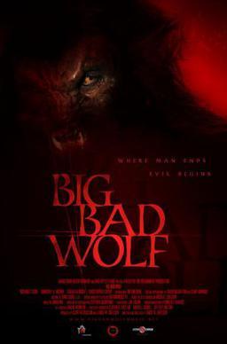 Big Bd Wolf