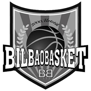 Bilbao Basket - Wikipedia