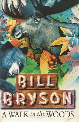 File:Bill Bryson A Walk In The Woods.jpg
