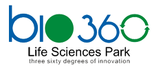 Bio 360 Life Sciences Park