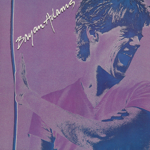 Bryan Adams self-titled.jpg