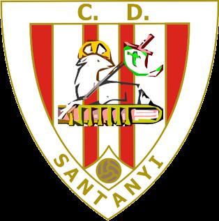 CD Santanyí Spanish association football club