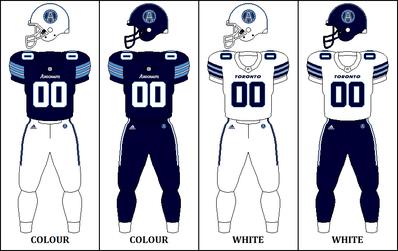 2017 Toronto Argonauts season - Wikipedia f046024c5