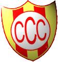 Club Choré Central Paraguayan football club