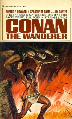 Conan the Wanderer.jpg