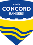 Concord Rangers F.C. Football club in Essex, England