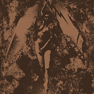 <i>Converge / Napalm Death</i> 2012 EP by Converge and Napalm Death
