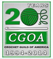 Crochet Club, Local Crochet Clubs, Friday Night Knitting Club