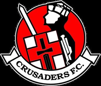 Crusaders F.C. - Wikipedia