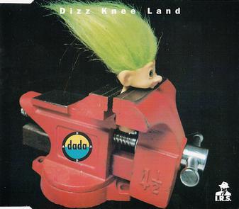 Dizz Knee Land