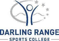 Darling Range Sports College School in Australia