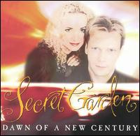 Dawn of a New Century (album cover).jpg