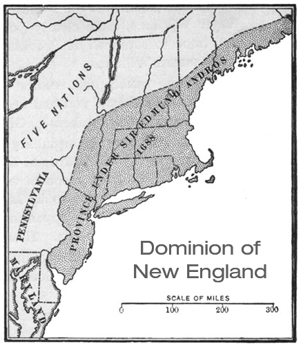 new england colonies research paper Newspapers can be a valuable resource for genealogical research, but finding  the right issue of the right paper can be a challenge this page.