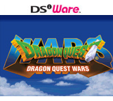 Dragon Quest Wars Coverart.png