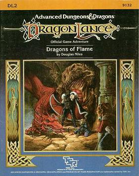 File:Dragons of Flame cover.jpg