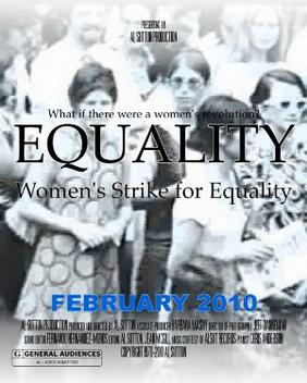 Equality (film)