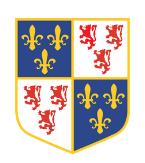 Trinity School, Belvedere Academy in Belvedere, Greater London